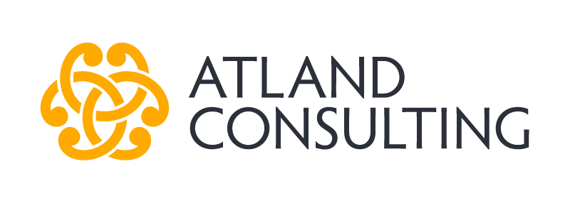Atland Consulting